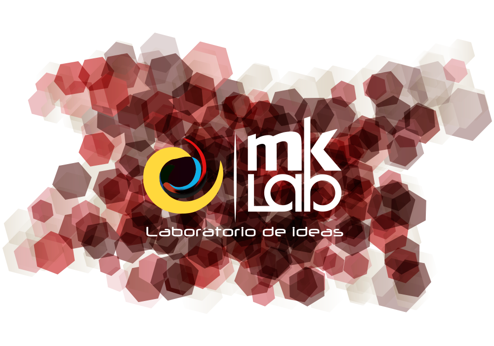 mklab, laboratorio de ideas